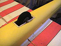 Name: PIC_0138.jpg