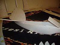 Name: IMGP0485.jpg