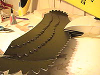 Name: PIC_0147.jpg