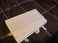 Name: PIC_0171.jpg