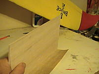 Name: PIC_0172.jpg