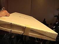 Name: PIC_0182.jpg