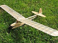 Name: 610[1].jpg