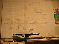 Name: PIC_0189.jpg