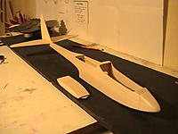 Name: PIC_0190.jpg