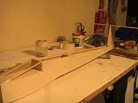 Name: PIC_0196.jpg
