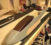 Name: PIC_0200.jpg