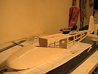 Name: PIC_0207.jpg