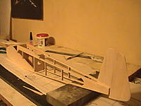 Name: PIC_0208.jpg