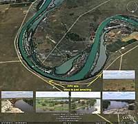 Name: Big Bend FPV site.jpg