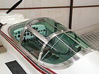 Name: Swift Canopy5.jpg