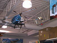 Name: My Heli's Photo's 010.jpg