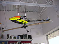 Name: My Heli's Photo's 016.jpg