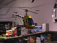 Name: My Heli's Photo's 018.jpg