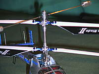 Name: My Heli's Photo's 040.jpg