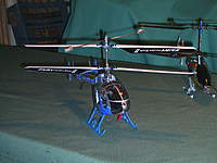 Name: My Heli's Photo's 041.jpg