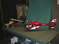 Name: My Heli's Photo's 076.jpg