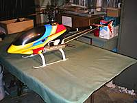 Name: My Heli's Photo's 311.jpg