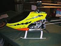 Name: My Heli's Photo's 387.jpg