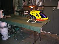 Name: My Heli's Photo's 389.jpg