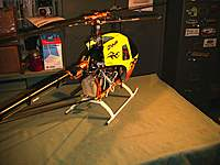 Name: My Heli's Photo's 392.jpg