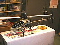 Name: My Heli's Photo's 230.jpg