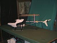 Name: My Heli's Photo's 049.jpg