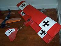 Name: 000_0241.jpg