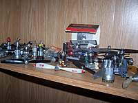 Name: 100_3720.jpg