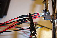 Name: DSC06967.jpg