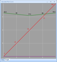 Name: F6 Curves IdleUp.png