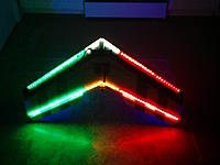 Name: popwing lights2.jpg