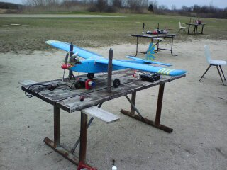 Name: 1331443001304.jpg
