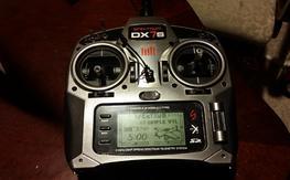 DX7-S  excellent condition