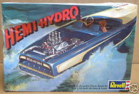 Name: Hemi Hydro.jpg