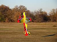 Name: DSC09756 (Large).jpg