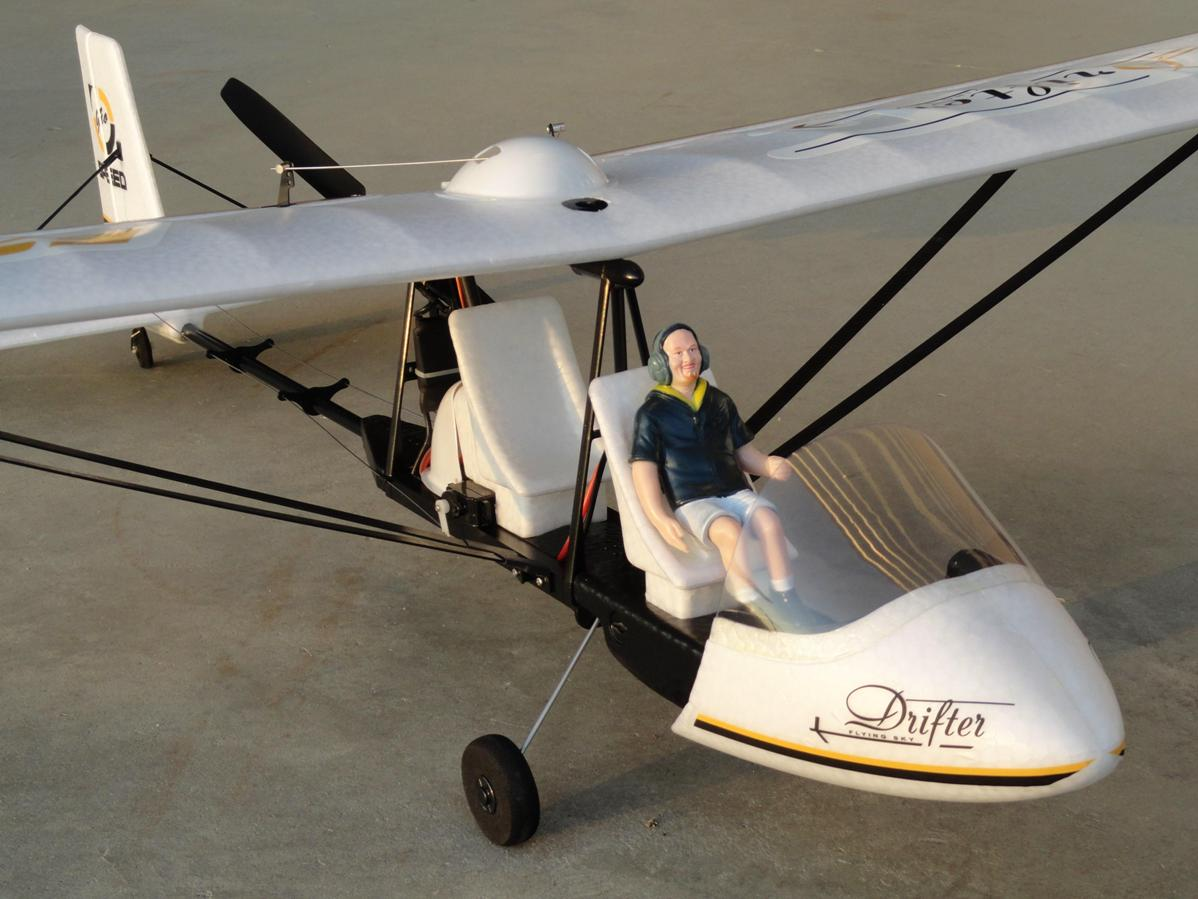 Name: Dec 2012 046.jpg