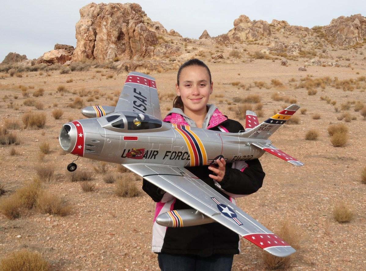 Name: 2 112.jpg