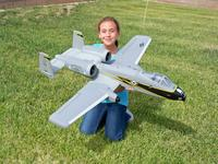 Name: Blitz RC A-10 020.jpg