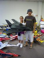 Name: Banana Hobby Visit 005.jpg