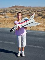 Name: Skyray First Flight 005.jpg
