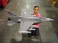 Name: AMA Convention - Sunday 024.jpg
