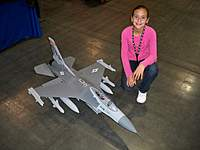 Name: AMA Convention - Sunday 028.jpg
