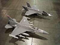 Name: AMA Convention - Sunday 031.jpg
