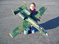 Name: Large A-10 006.jpg