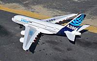 Name: A380 003.jpg