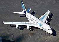 Name: A380 018.jpg