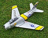 Name: F-86 Build 017.jpg