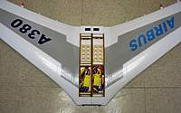 Name: A380 More Parts 002.jpg