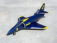 Name: Blue Angels A-4 005.jpg